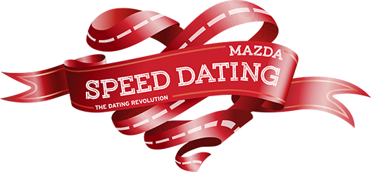 speed dating tempe